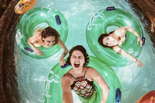 #tonobeachpark - Blog Beach Park | Parque aquático e resorts em Fortaleza