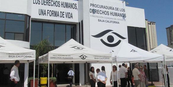Ven violación de derechos de menor en Guanajuato