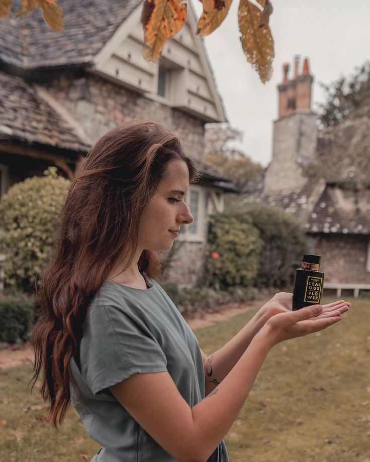 @Bronnley Eclectic Elements are six scents inspired by the elements of the Earth. Which one are you? My favourite is Zealous Flower quite simply because I love floral fragrances. You can save 1/3 on Eclectic Elements @bootsuk head to the link in my bio to shop.  #Perfume #Fragrance #Scent #Floral #ad