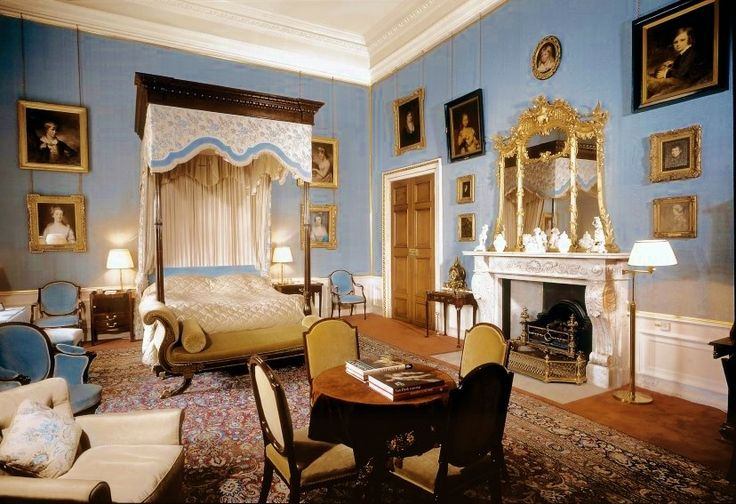 77 best images about althorp the spencer family estate on pinterest charles spencer mothers - Introir dijane ...