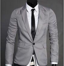 Wholesale slim fit suits for men - Online Buy Best slim fit suits for men from China Wholesalers | Alibaba.com