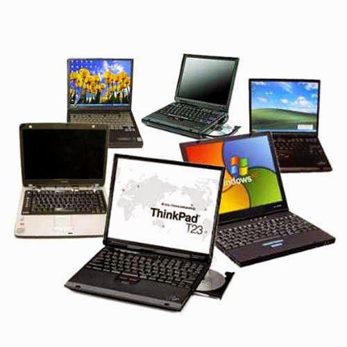 Laptopuri Second-Hand ~ Tech Reviews Laptopurile Second Hand reprezinta alegerea potrivita atunci cand bugetul este restrans, dar vrei o varianta de calitate a unui sistem portabil performant.