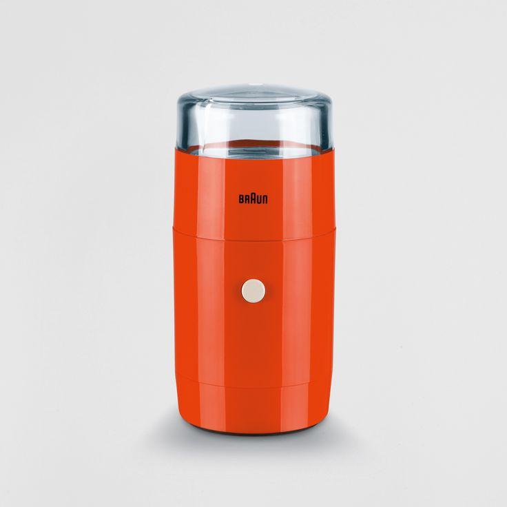Florian Böhm on As Little Design as Possible | Design | Agenda | Phaidon