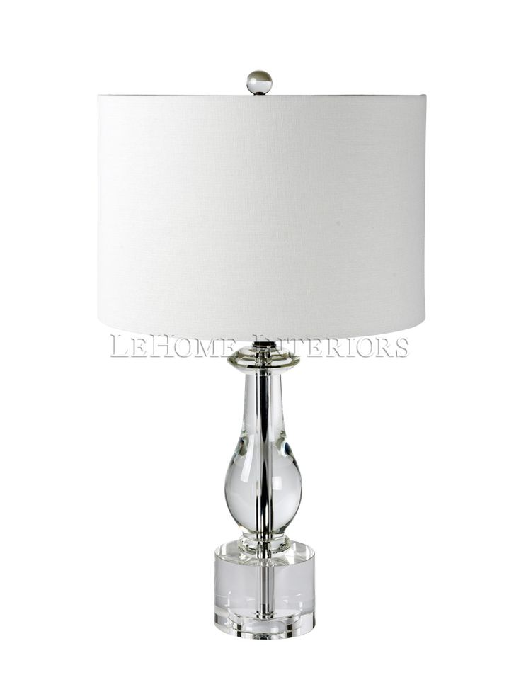 Лампа настольная F274