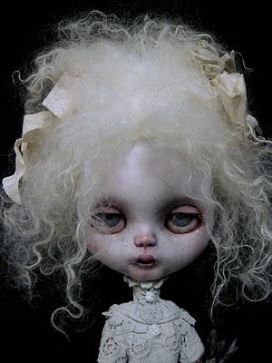 creepy dolls are my thing