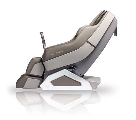141 best Massage Chair images on Pinterest Massage chair Side