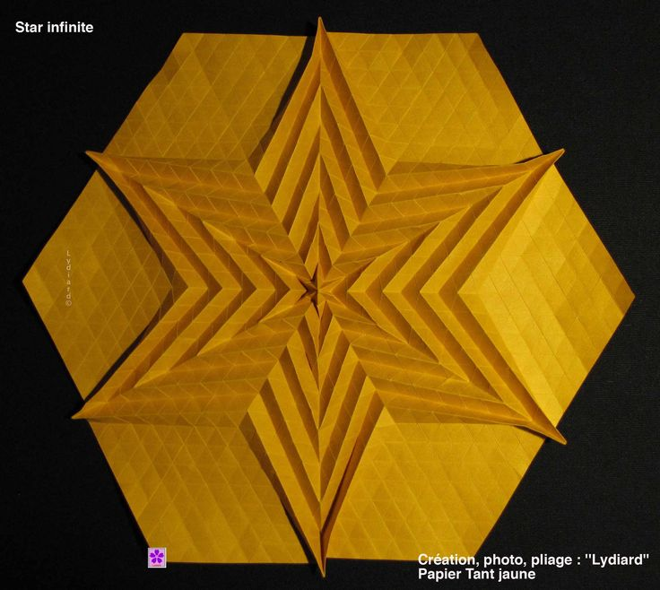 1000 images about origami crease patterns amp tessellation