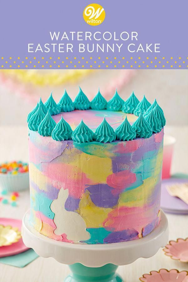 Specialtycakes In 2020 Specialty Cakes Easter Bunny Cake Bunny