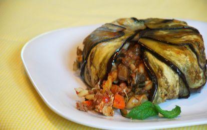 Pasta ncasciata alla siciliana - Una ricetta siciliana per un piatto unico davvero invitante!