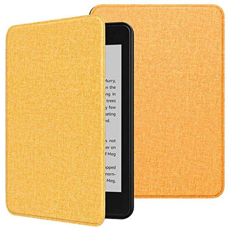 TiMOVO Hülle für Amazon Kindle Paperwhite E-Read…