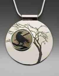 Daria Salus Jewelry--lovely