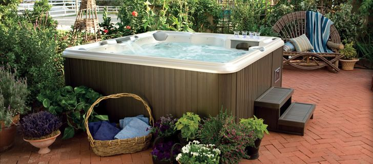 Performance Pool and Spa. Sundance Spas 680  http://www.performancepools.com/contact.html