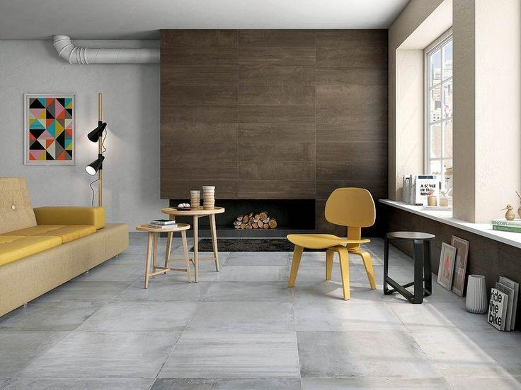 Lo ultimo en decoracion de interiores haz tu lista de - Ultimo en decoracion de interiores ...