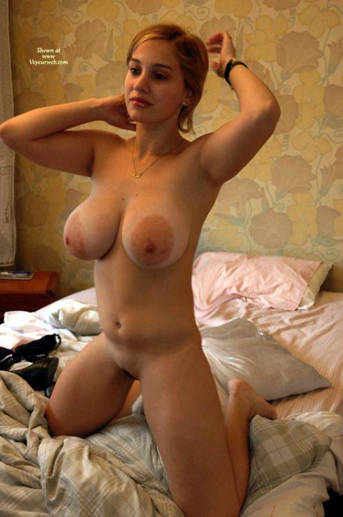 porn girls fuck pics