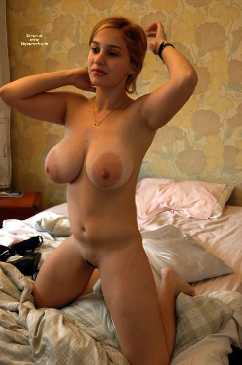 Mature Women With Brown Nipples 87