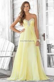 I'll have 5 bridesmaid dress ,the exact dress.