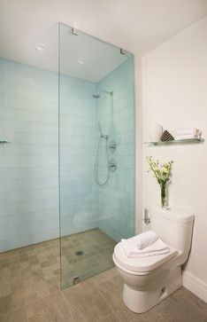 34 best Badkamer images on Pinterest   Bathroom, Bathrooms and Showers