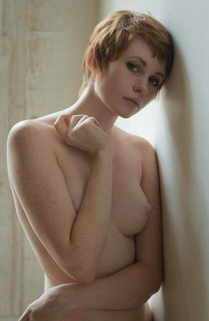 Nude bummer suicide girl naked nude girl gallery
