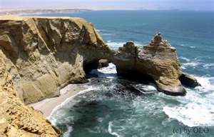 Paracas...Places Travel, Spaces, Favorite Places, Peru, Paracas, Places I D