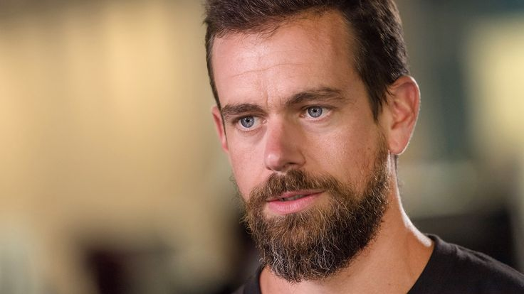 Even Jack Dorsey fell for Moscow's propaganda, it appears. He retweeted messages from an account identified by an independent Russian news agency as Kremlin-created.