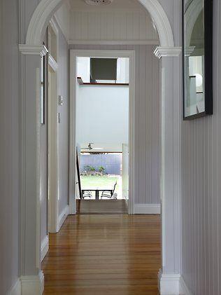 Renovation tips for Queenslanders