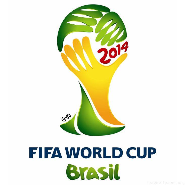 Intra in febra Campionatului Mondial de Fotbal 2014 cu aceste wallpaper-uri tematice