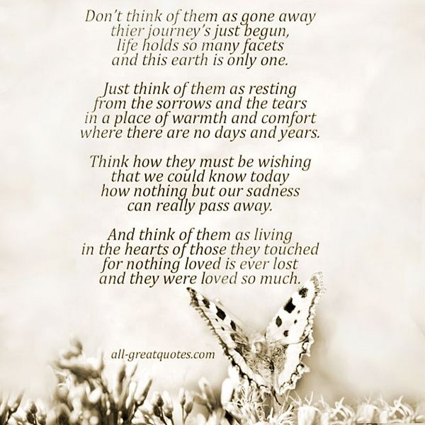Best 25+ Death condolence message ideas on Pinterest Condolences - condolence messages