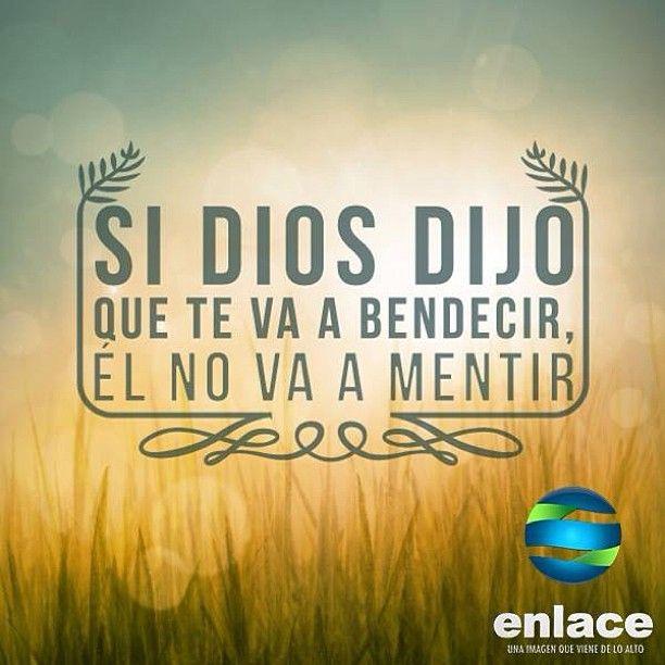 Quotes In Spanish About Love La bendición de J...