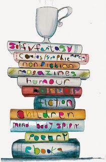 Ser Pai é....: Livros na mesa de cabeceira....