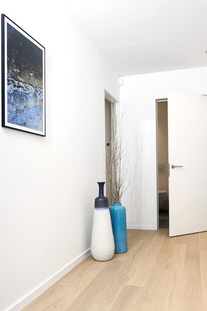 Vases HK Living, frame and poster Bolia