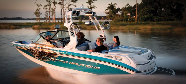 Super Air Nautique 210 2012 Cool boats, Wakeboarding, Boat