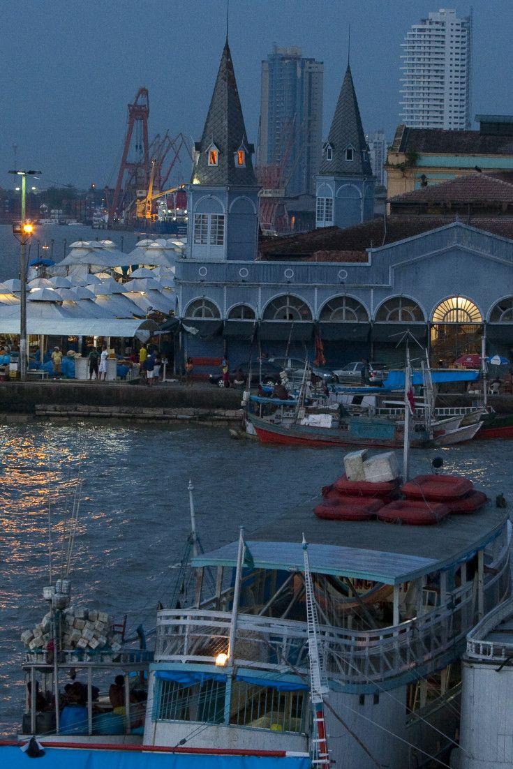 400 anos de Belém: 14 coisas para conhecer e amar a capital do Pará
