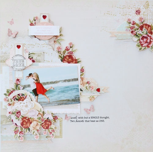Layout_OnThis-Day_Sketch_JoanneBain