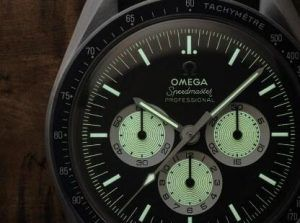 omega replica watches james bond