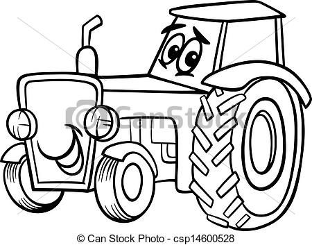 98 best Car & Truck Colouring images on Pinterest | Coloring books ...