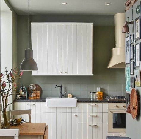 8 best ikea kichen hittarp images on pinterest cook home and kitchen inspiration - Paraschizzi cucina ikea ...