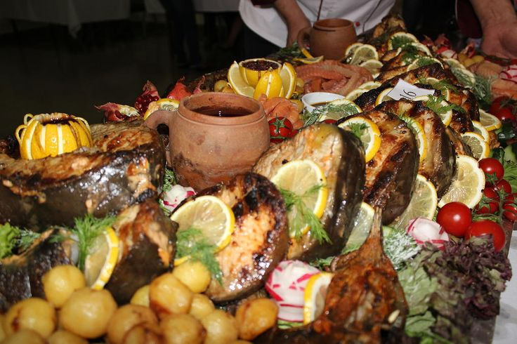 17 best images about armenian festivals on pinterest for Armenian national cuisine