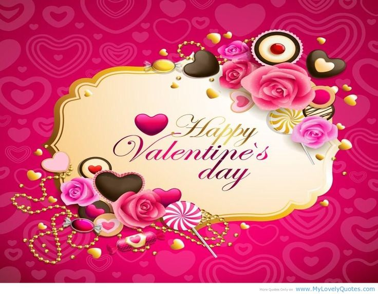 85 best VD Day images on Pinterest | Valantine day, Valentines and ...