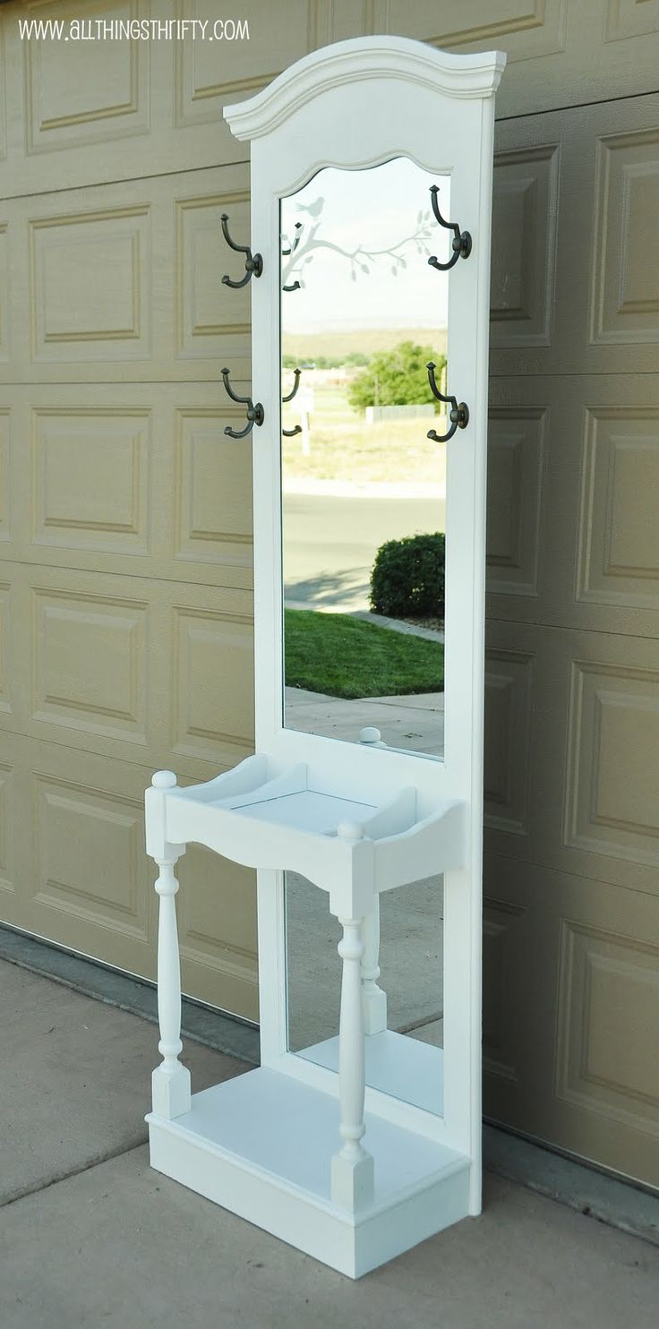 best projects furniture u woodwork images on pinterest