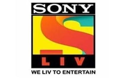 Sony starts promotional campaign for CWG: New Delhi, Feb 26: With just over one month to go for the Commonwealth Games, Sony…| hiindia.com
