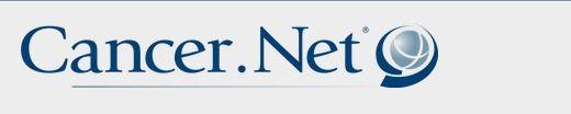 Navigating Cancer Care | Cancer.Net