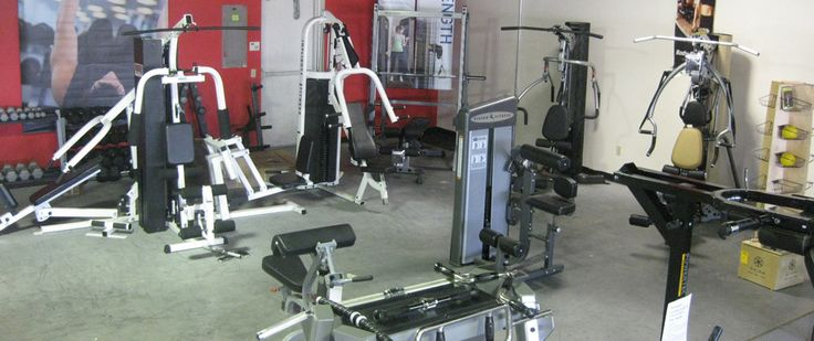 Selecting The Best Home Exercise Equipment That's Right for You - http://thebestexercisetoloseweight.net/blog/selecting-best-home-exercise-equipment-thats-right/