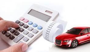 Autorización para determinar base gravable del impuesto de un vehículo con base en otro similar es un mandato legal