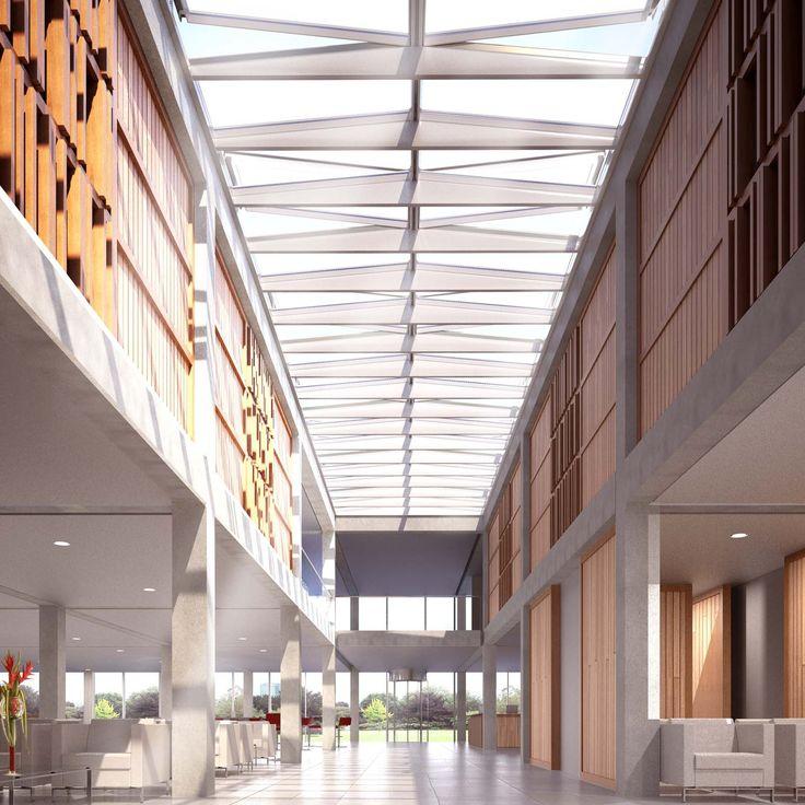 Skylight Design best 25+ velux window sizes ideas on pinterest | velux skylight