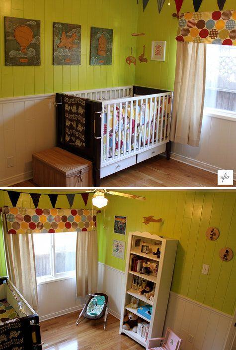 86 best laylands room images on Pinterest | Child room, Room kids ...
