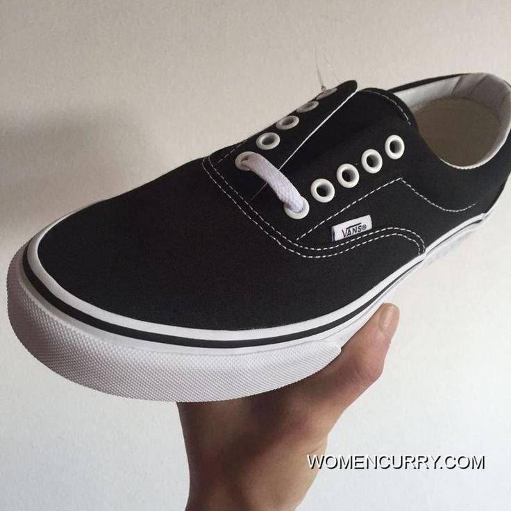 https://www.womencurry.com/vans-era-classic-black-true-white-mens-shoes-super-deals.html VANS ERA CLASSIC BLACK TRUE WHITE MENS SHOES SUPER DEALS Only $68.19 , Free Shipping!