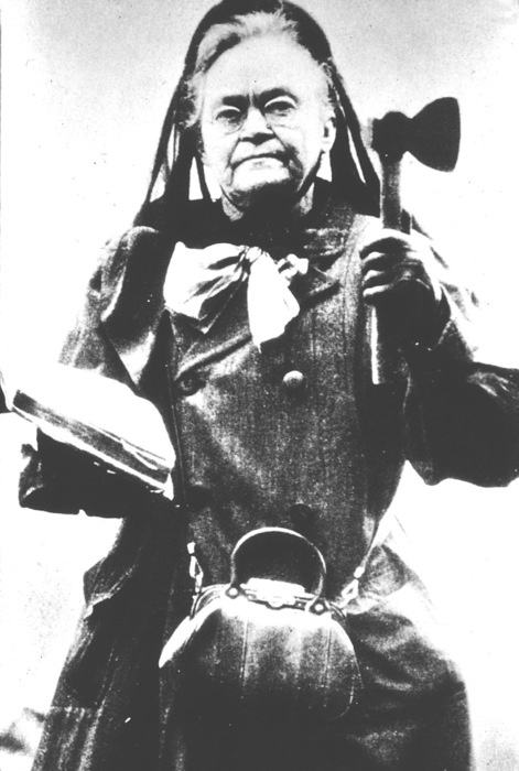 59 Best 47 Carry Carrie Nation Images On Pinterest