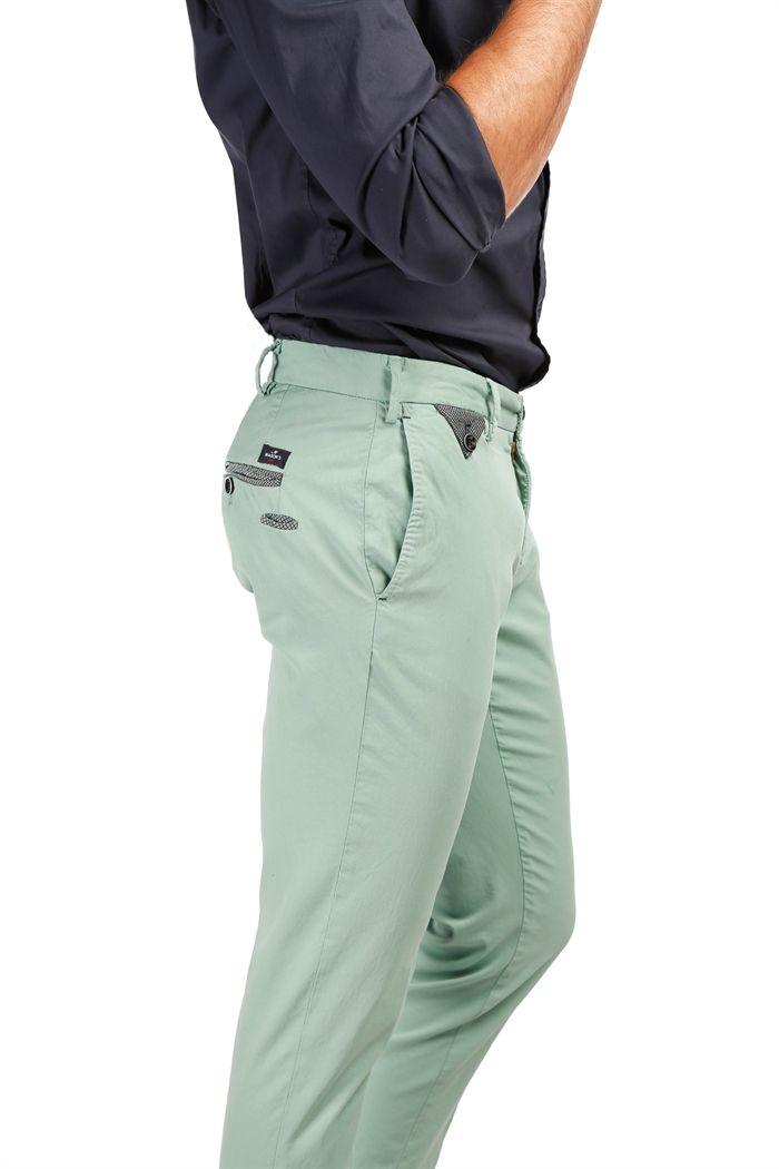 Pantalone Chino Mason S Uomo Modello Forte Dei Marmi Color Mason S Mens Activewear Mens Outfits Trousers Details