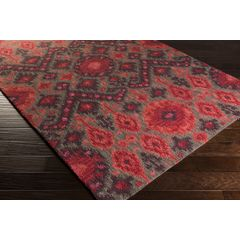 CNT-1095 - Surya | Rugs, Pillows, Wall Decor, Lighting, Accent Furniture, Throws, Bedding