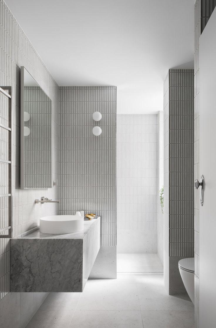 Ein Marmor Waschtisch Ist Die Gleiche Eleganz Ein Die Ein Eleganz Gleiche Ist Marbre Marmorwaschtisch Badezimmer Design Badrenovierung Haus Umbau